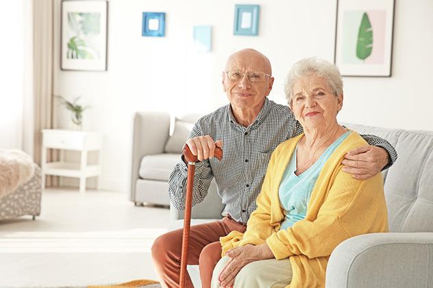 les services à la personne agee 1