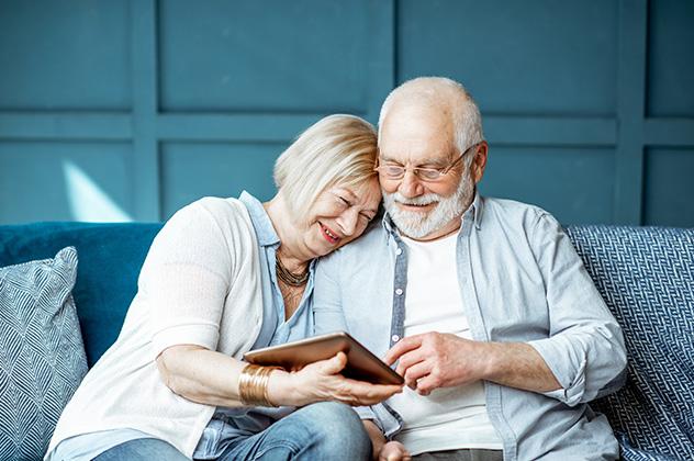 les services à la personne agee 3